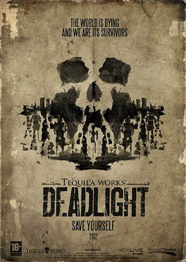 Deadlight Director's Cut PC Full Español