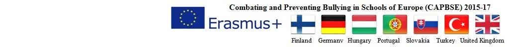 Projekt Erasmus+