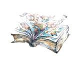 Prix des lecteurs