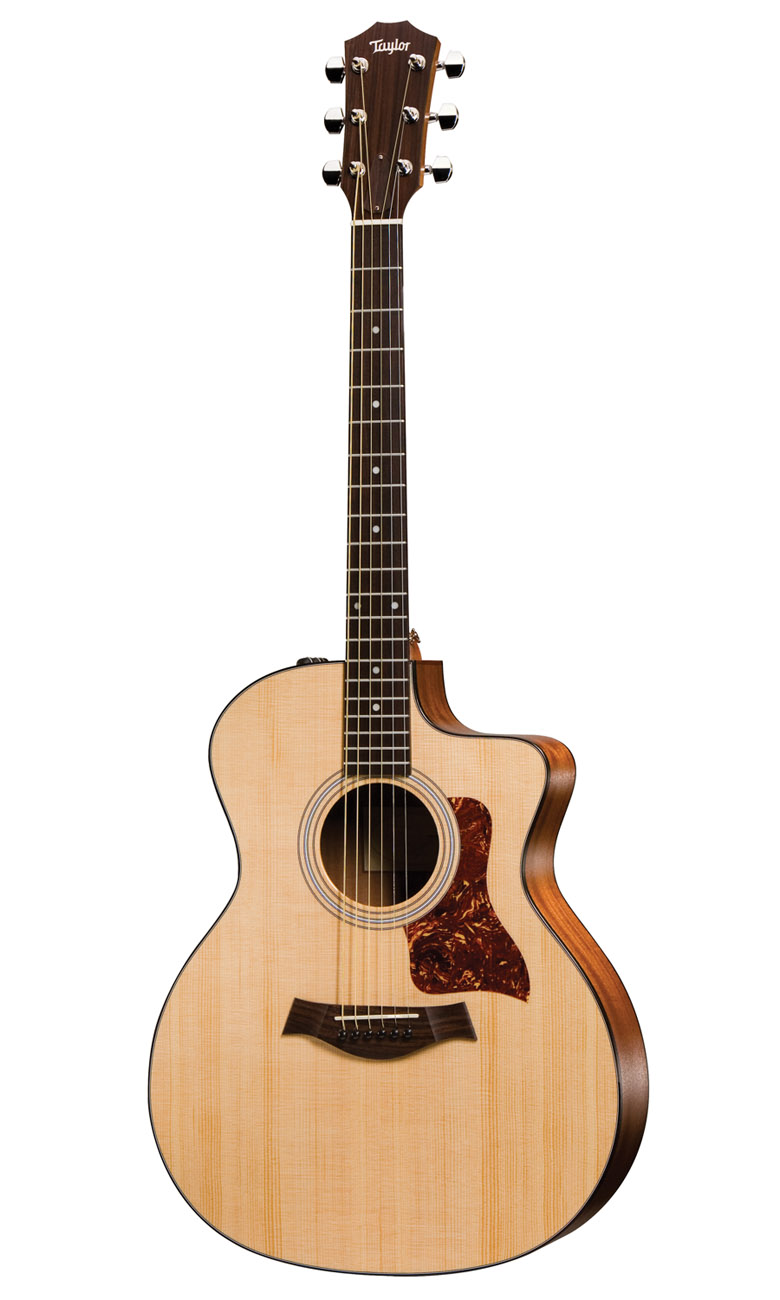 Gitar Adalah Alat Musik Yang