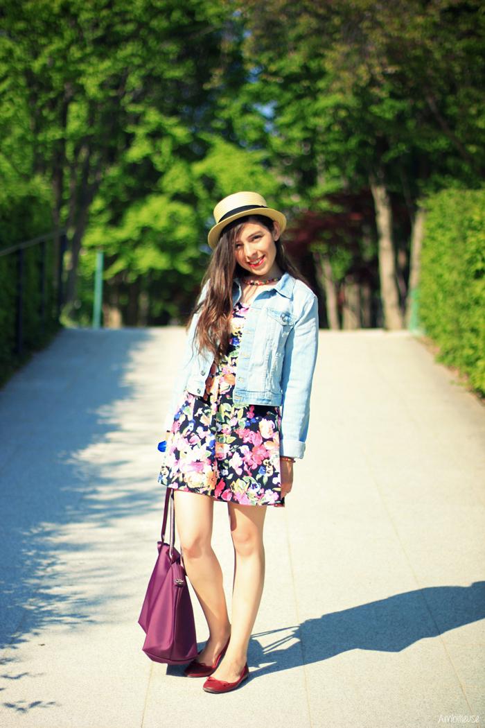 ambitieuse_blog_picnic_park_paris_floral