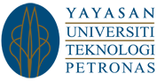About YUTP