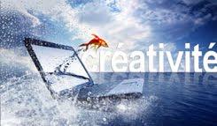 Créativité & pro-activité