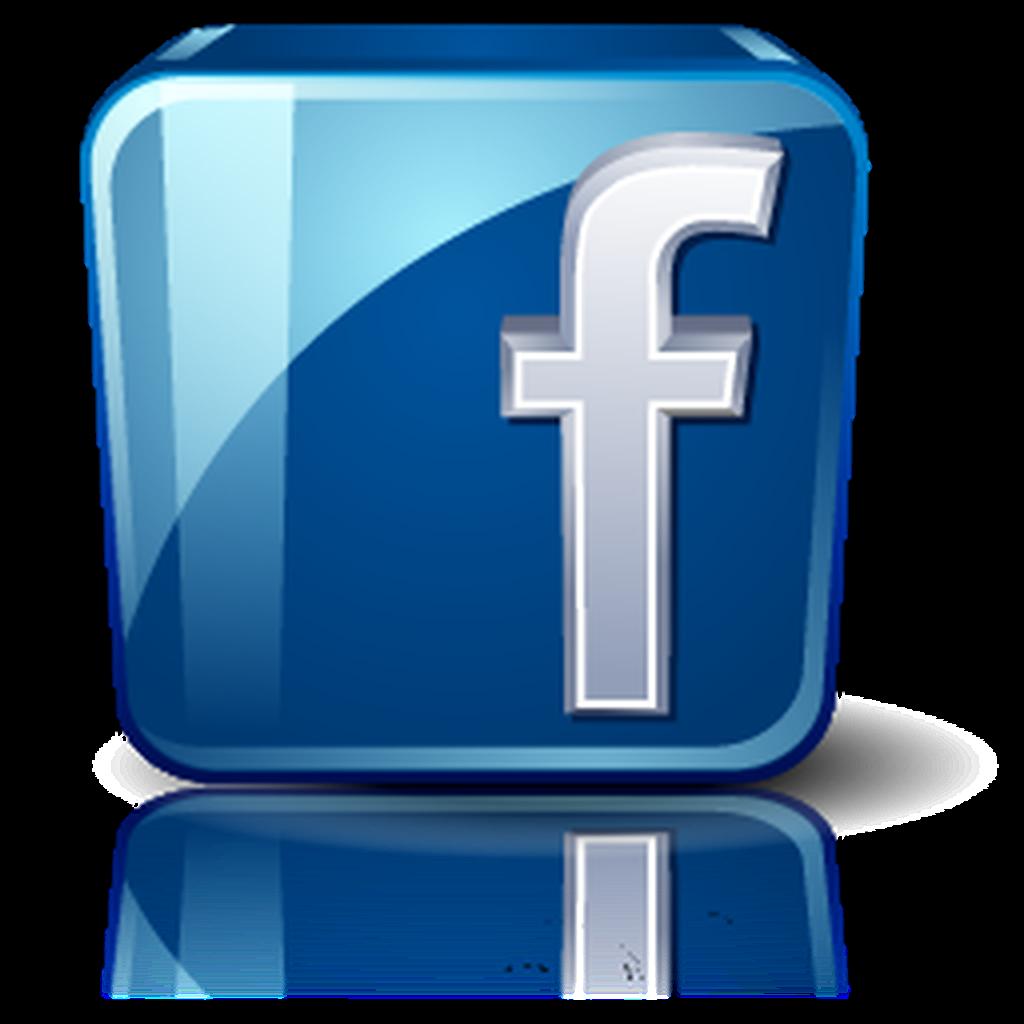 ¿Tienes Facebook?