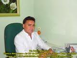 Dr. Domingos Sávio