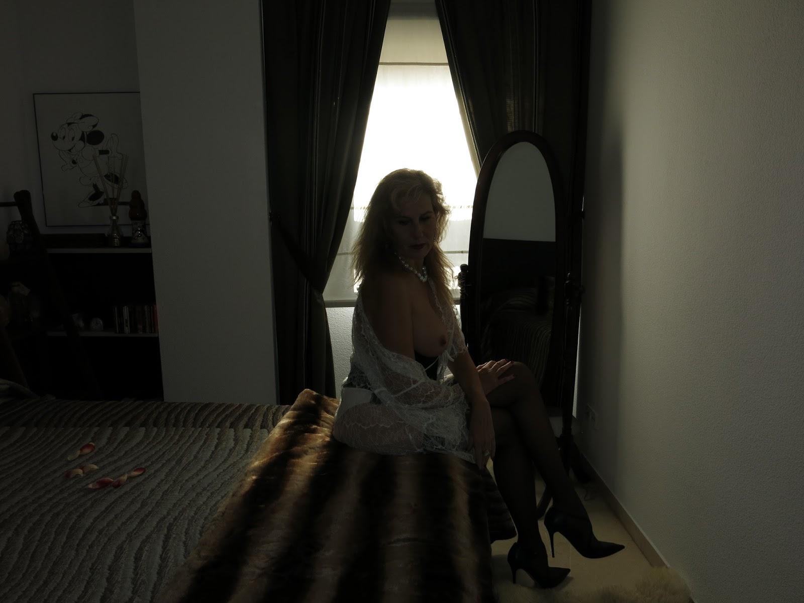 categorias prostitutas prostitutas pontevedra