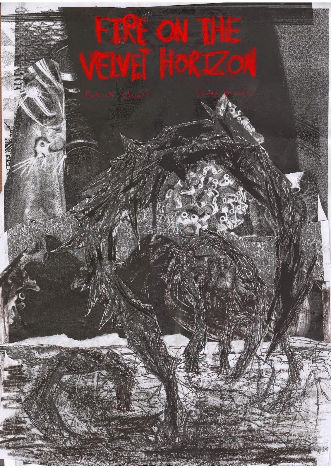 http://www.lulu.com/shop/scrap-princess-and-patrick-stuart/fire-on-the-velvet-horizon/paperback/product-22076186.html