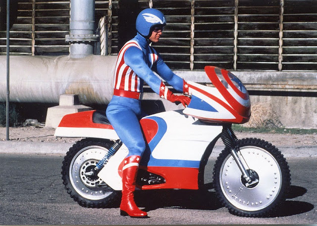reb brown captain america 1979