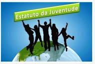 ESTATUTO DA JUVENTUDE 2012