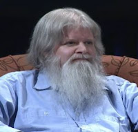 Ed Greenwood creator of the Forgotten Realms talking about Dungeons and Dragons Next at Gen Con 2012