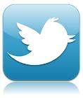 En twitter también...