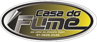 VISITE CASA DO FUME FONE (81)3626.2548!!!!!