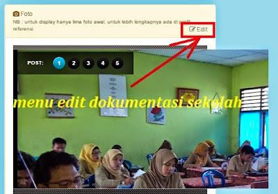 gambar halaman Vervalsp edit foto sekolah