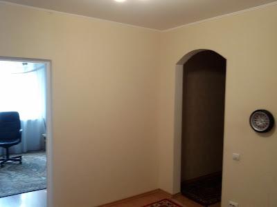 Продажа 3-комнатной квартиры с ремонтом по ул. Балакина 22 на 7/9 эт. дома