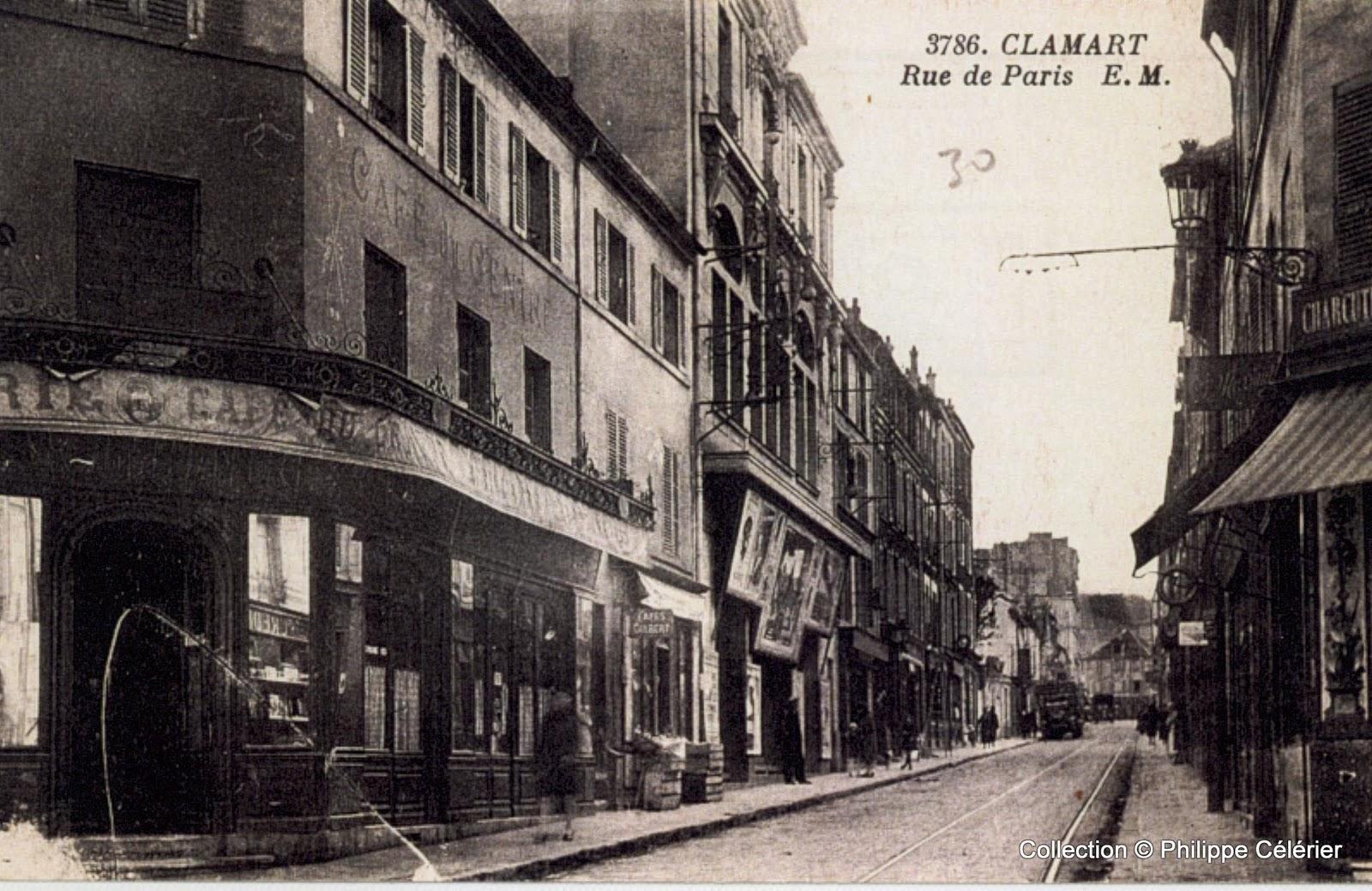 Hopital antoine b cl re clamart 92 - 157 rue de la porte de trivaux 92140 clamart ...
