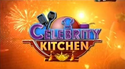 Watch Celebrity Kitchen 10-11-2015 Puthuyugam Tv 10th November 2015 Deepavali Special Program Sirappu Nigalchigal Full Show Youtube HD Watch Online Free Download