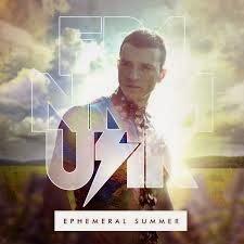 Frankmusik - Ephemeral Summer
