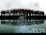 Lost Poster Gallery2