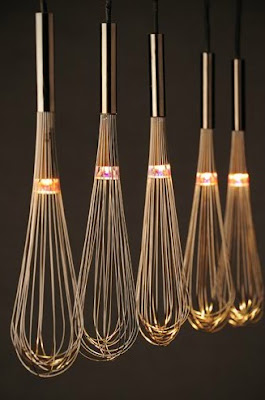 whisk lights