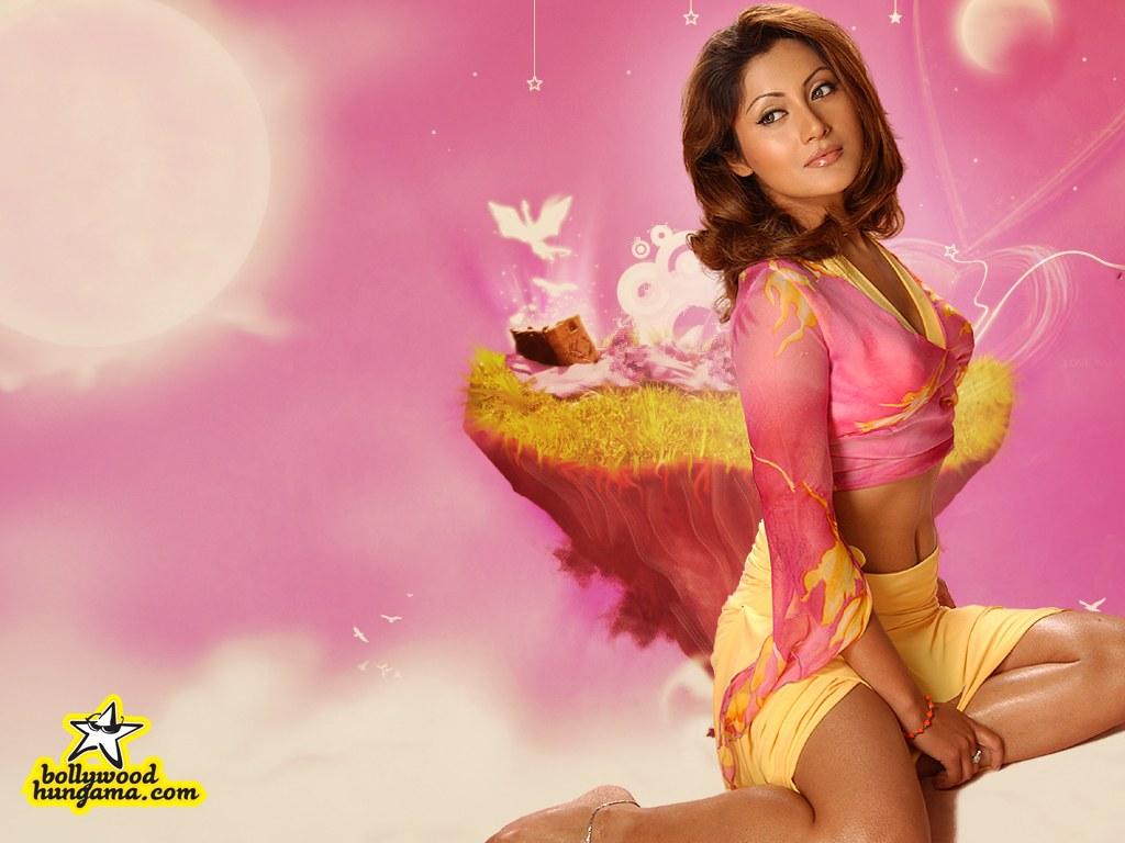http://3.bp.blogspot.com/-9h7s-CfVNdk/T_BKpD8c3cI/AAAAAAAAOOU/cExUeeUpe4E/s1600/Hot-Sexy-Rimi-Sen-Wallpaper.jpg