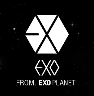 Freebies - EXO Cursor
