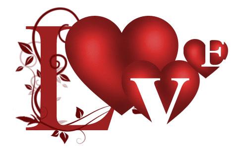 sms cinta romantis SMS Cinta Romantis   Kumpulan SMS Cinta Valentine Day