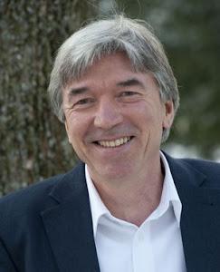Helga König im Gespräch mit Prof. Dr. Franz Ruppert