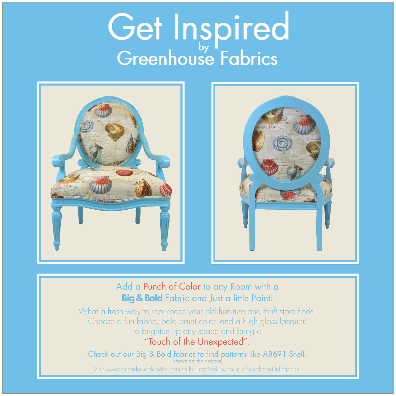https://www.greenhousefabrics.com/fabrics/new/true