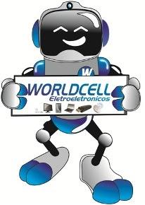 WORDLCELL – ASSINE AGORA: 3333 3289