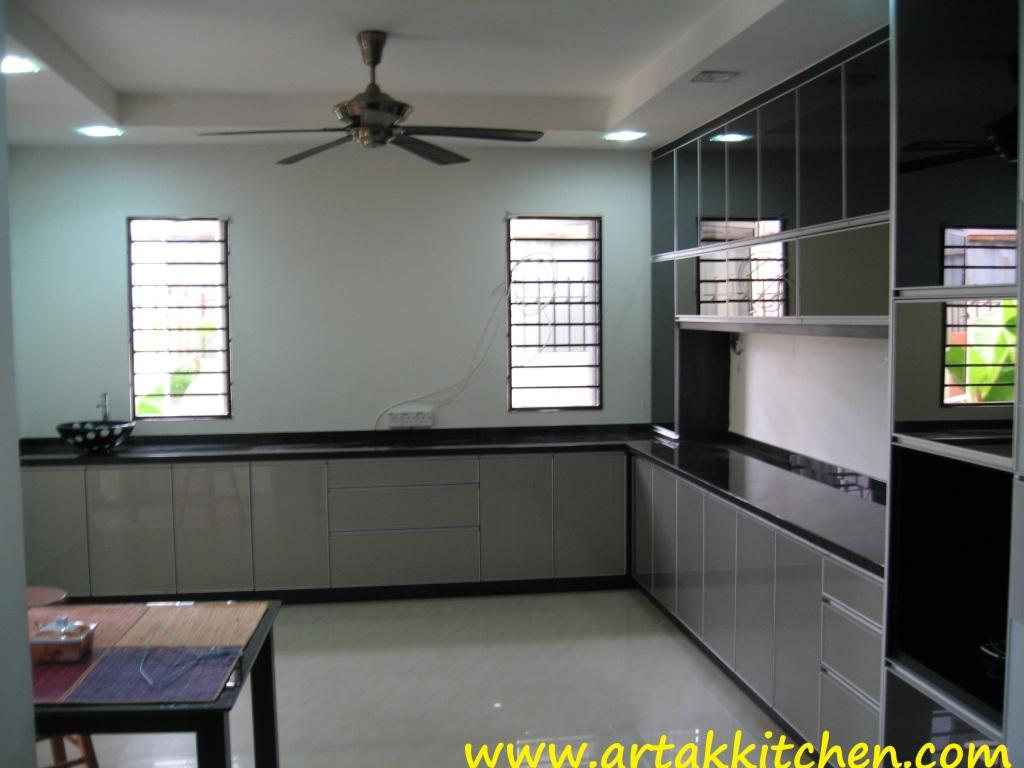 intech kitchen sdn bhd june 2011