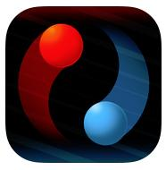Fun Training Brain App - Duet icon