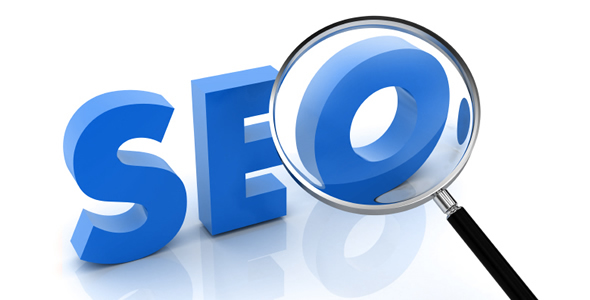 trick for Search Engine Optimization