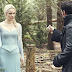 Review: 'Rocky Road' de Once Upon A Time (4x03)