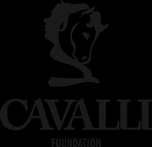 Cavalli Foundation's Blog