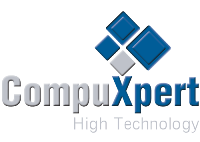 CompuXpert