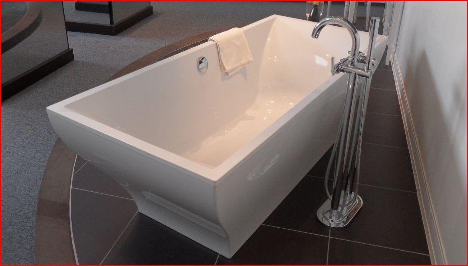 Badewanne dusche kombination villeroy - Villeroy und boch badewanne whirlpool ...