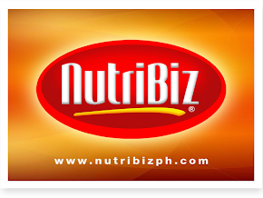 NutriBiz
