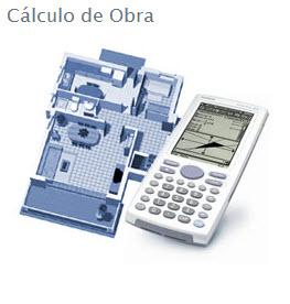 Presupuestos en la construcci n de casas y costos por - Presupuestos construccion casa ...
