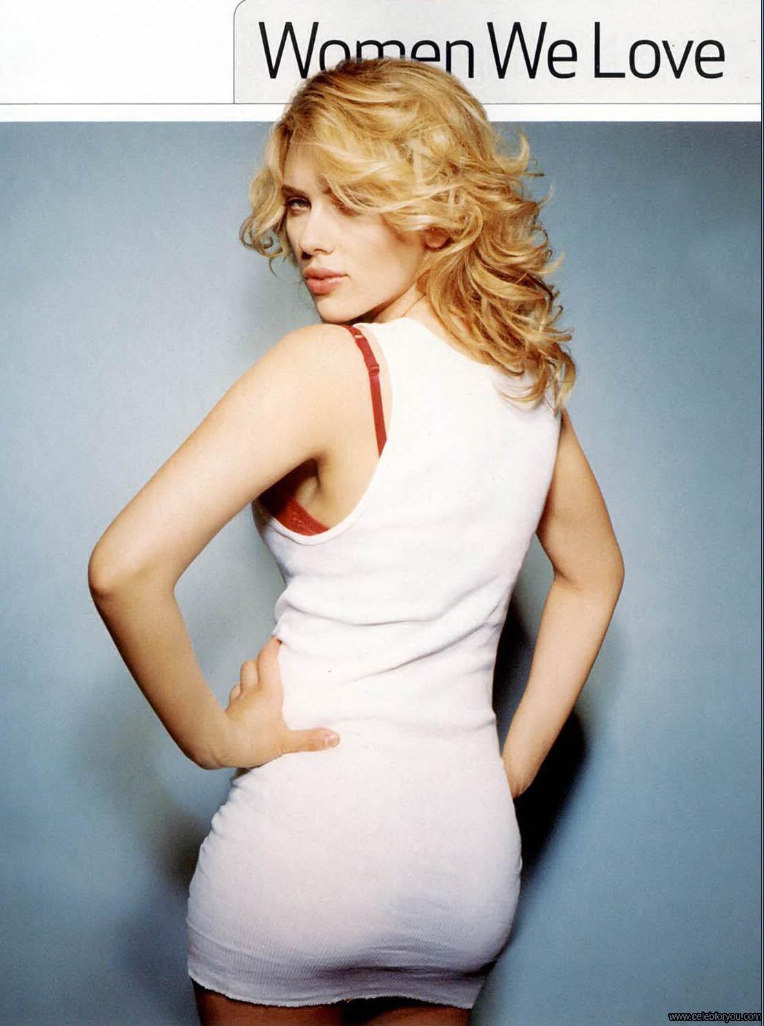 http://3.bp.blogspot.com/-9hH8z57tjgY/TlqNu8hnbGI/AAAAAAAAAOg/x95oK_NctPY/s1600/Scarlett-Johansson-Hot-Pics-Hub-+%25286%2529.jpg