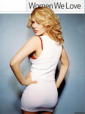 http://3.bp.blogspot.com/-9hH8z57tjgY/TlqNu8hnbGI/AAAAAAAAAOg/x95oK_NctPY/s1600/Scarlett-Johansson-Hot-Pics-Hub-%20%25286%2529.jpg