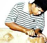 Costinha - Arte Santeira do Piauí