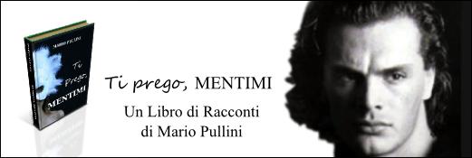 Mario Pullini