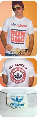 T-shirt Termahal Di Dunia