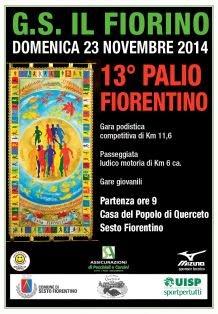 Palio Fiorentino