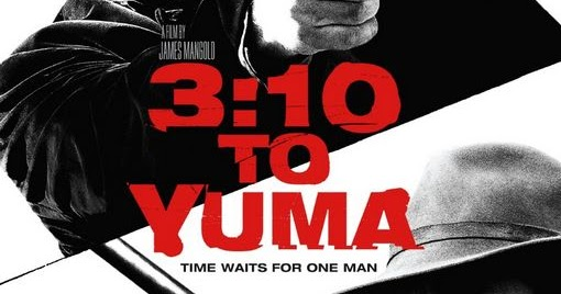3 10 to yuma remake comparison essay 73 /10 want to share imdb's  one last remark the 1974 tv remake of the red badge of courage, with john thomas.