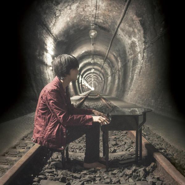 [Single] トクマルシューゴ – Hikageno / Vektor feat. 明和電機 (2016.04.20/MP3/RAR)