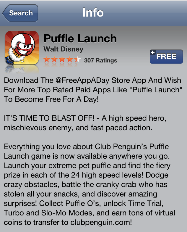 Club Penguin Money Cheats Puffle
