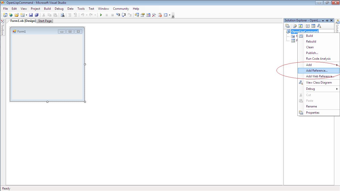 common lisp object system pdf