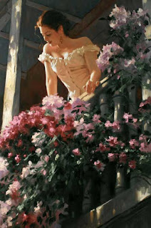 Cartagena, Richard S. Johnson