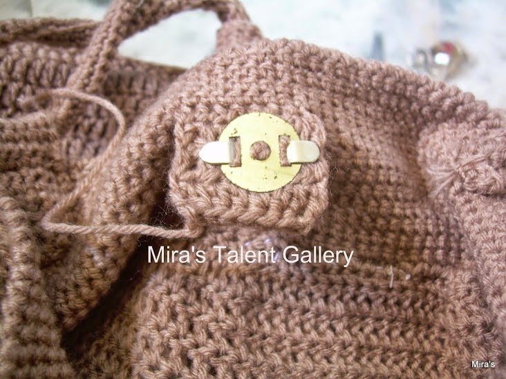 Miras Talent Gallery My Hobby Lounge Magnetic Fasteners Button
